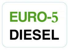 diesel-euro5