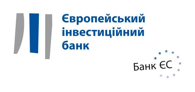 eu-bank